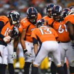 What the Denver Broncos Need to Change for Next Season